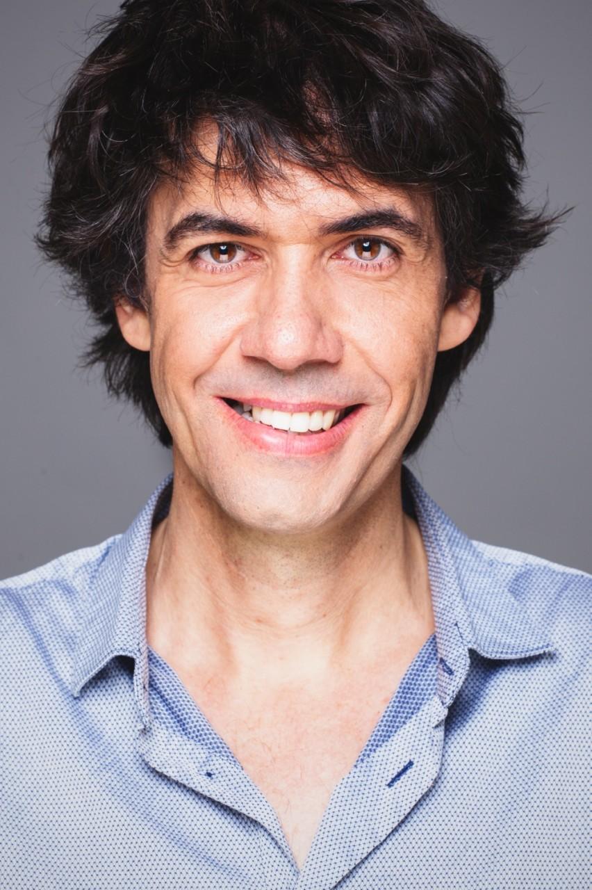 ANTONIO MUÑOZ DE MESA