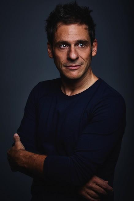 Cesar Camino