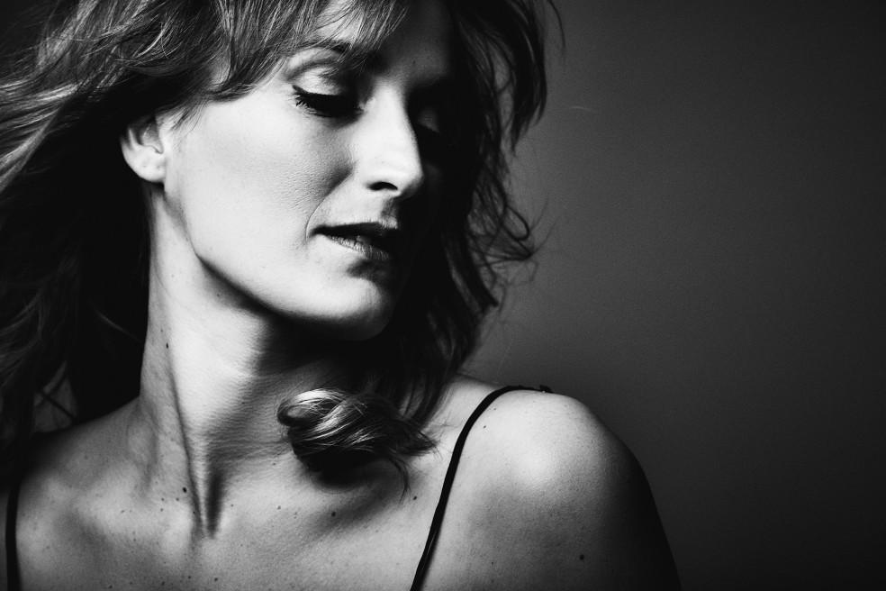 Cristina Alcazar